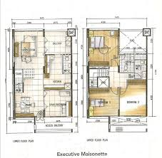 maisonette floor plan 8 best maisonette images on pinterest architecture architecture