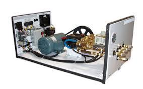 Patio Misting Kits Fog U0026 Misting Systems Outdoor Cooling U0026 Portable Patio Misting
