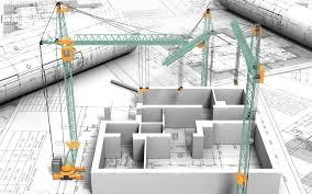 futuristic city wallpaper 42 architectural design hp hd