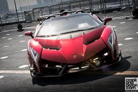 Lamborghini Veneno Drifting - lamborghini veneno roadster set 3 crankandpiston com