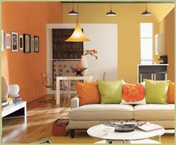 choosing the perfect palette paint color consultation