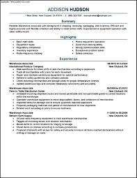 Sample Dba Resume by Oracle Dba Resume Resume For Your Job Application
