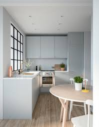 wooden kitchen design l shape 50 lovely l shaped kitchen designs tips you can use from them