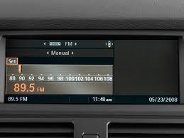 2009 bmw x6 xdrive50i vs 2009 infiniti fx50 latest news