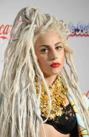 celebrities rocking dreads the best a list looks