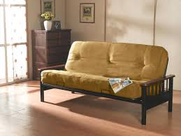 bismark futon set by primo international