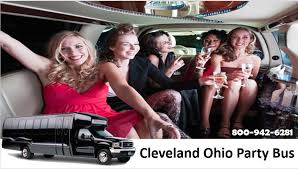 party rentals cleveland ohio charter cleveland party rental cleveland ohio party