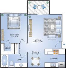 Apartment Floorplans Apartments Denver Colorado Advenir At Bear Valley Welcome Home