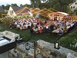 Omaha Outdoor Wedding Venues by Backyard Wedding Venues Houston Home Outdoor Decoration