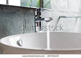 Modern Bathroom Faucet by Bathtub Faucet Stock Images Royalty Free Images U0026 Vectors