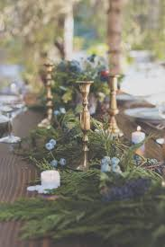 best 20 evergreen wedding ideas on pinterest winter wedding