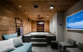 chalet house luxury ski chalet house hannes schneider stuben austria