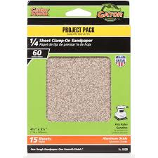 Emery Cat Scratcher Refill Sandpaper And Abrasives Walmart Com