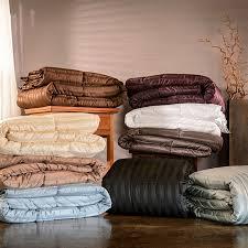 down comforter twin xl turquoise popular design down comforter