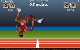 Qwop Meme - qwop what frustrating design teaches us about perfectly veracious