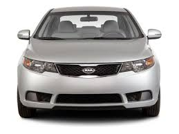 2013 kia forte price trims options specs photos reviews