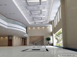 Bank Interior Design by Bank Interior U2013 20 Hq Jpegs Designs U2022 Elsoar