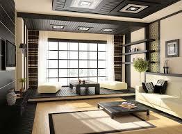 design ideen wohnzimmer japanisches wohnzimmer design ideen