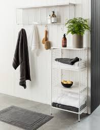 bathroom shelf ideas pinterest bathroom shelves nz ideas pinterest smart storage bathroom