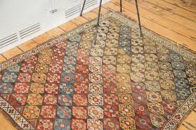 Square Rug 5x5 Good Looking Square Rugs 4x4 Interesting Area Amazing 5x5 Rug
