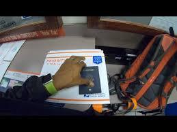 don u0027t go to the post office to apply for u s passport usps