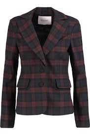blazers men and women clothing to buy cheap designer clothing