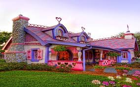 pictures of home fancy home wallpaper house pinterest fancy