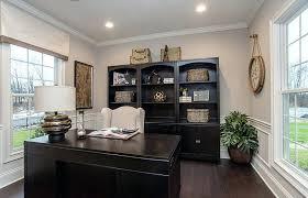 home office design jobs traditional home office design ideas 4ingo com