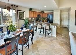 dream kitchen floor plans create a house plan smart design toberane me