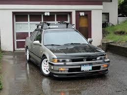 honda accord 1990s 539 best wheels images on japanese cars honda