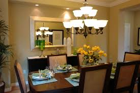 Selecting The Right Chandelier To Bring Dining Room To Life - Chandelier for dining room