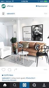 Jansey Upholstered Bedroom Set 35 Best Bedroom Images On Pinterest Queen Beds 3 4 Beds And