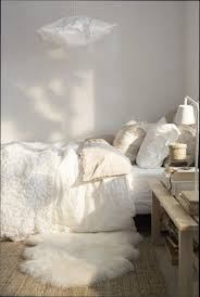 chambre beige et blanc chambre deco chambre beige et blanc deco chambre beige et in deco
