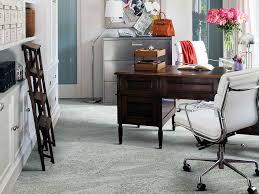Bel Air Laminate Flooring Reviews Fabrica Carpet U0026 Rugs Bel Air Fresh Prince