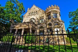 Gambrel Homes Denver U0027s Single Family Homes By Decade 1890s U2013 Denverurbanism Blog