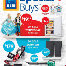 Kitchen Collection Coupons by Uncategorized Aldi Kitchen Appliances Wingsioskins Home Design