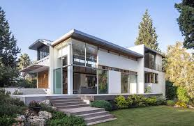 bauhaus home design home design