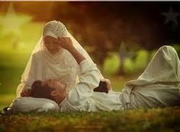 mariage islam le mariage et la vie de الزواج والحياة الزوجية