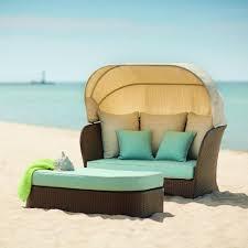 Fresh Outdoor Furniture - hampton bay deerfield fresh outdoor patio furniture on patio day