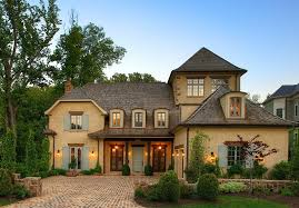 traditional home style luxury traditional homes custom home gallery