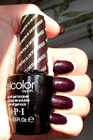 293 best art of nails opi gelcolor images on pinterest nail