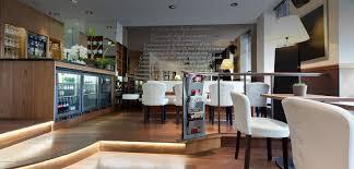 hotel georges v prix chambre best hôtel aramis st germain site officiel 6ème