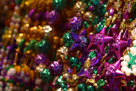 10 ways to celebrate mardi gras in st louis