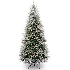 slender trees wayfair co uk