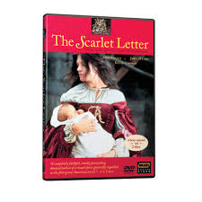 the scarlet letter dvd shop pbs org
