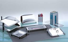 axiane desk accessories