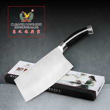 compare prices on chinese vegetable knife online shopping buy low