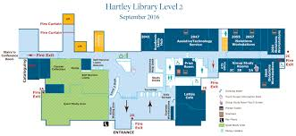 event rooms floor plans h center jcpenney 2nd idolza