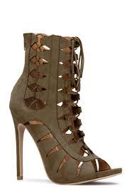 womens boots quiz s shoes boots wedges pumps flats sandals and handbags