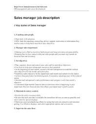 Retail Cashier Resume Retail Clerk Job Description Resume Cv Cover Letter